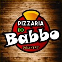 Pizzaria do Babbo