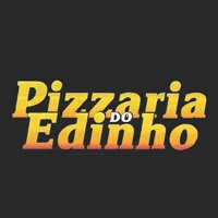 Pizzaria do Edinho