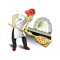 Pizzaria do Magrão