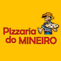 Pizzaria do Mineiro Michael Robert Kaan