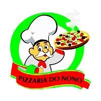 Pizzaria do Nono