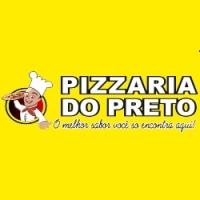 Pizzaria do Preto