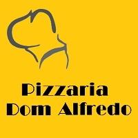 Pizzaria Dom Alfredo