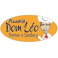 Pizzaria Dom Léo