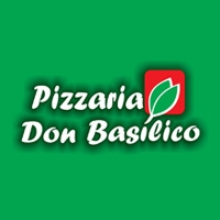 Pizzaria Don Basílico Pituba