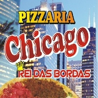 Pizzaria Du Chicago