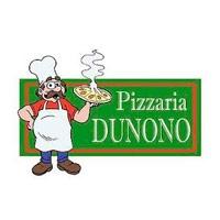 Pizzaria Dunono