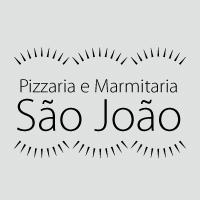 Pizzaria e Marmitaria São João