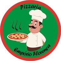 Pizzaria Empório Florença