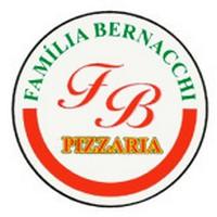 Pizzaria Família Bernacchi