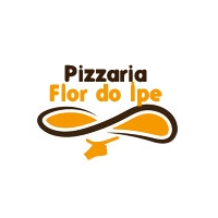 Pizzaria Flor do Ipe