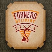 Pizzaria Fornêro