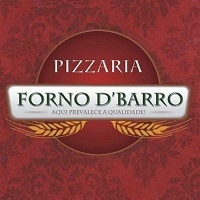 Pizzaria Forno D`Barro