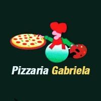 Pizzaria Gabriela