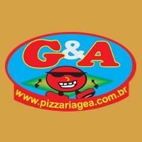 Pizzaria G&A