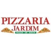 Pizzaria Jardim