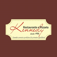 Pizzaria Kennedy São Bernardo do Campo