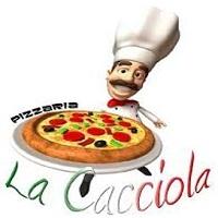 Pizzaria La Cacciola