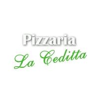 Pizzaria La Ceditta