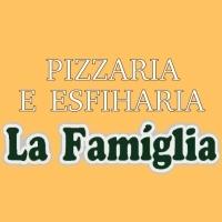 Pizzaria La Famiglia