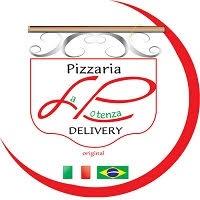 Pizzaria Lapotenza