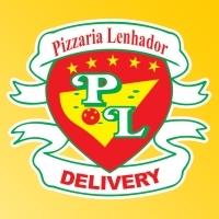 Pizzaria Lenhador