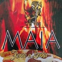 Pizzaria Maia Guarulhos
