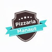Pizzaria Manaus