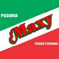 Maxy Pizzaria