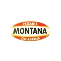 Pizzaria Montana Taguatinga Sul