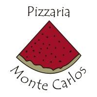 Pizzaria Monte Carlos