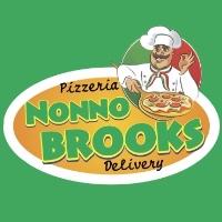 Pizzaria Nonnobrooks