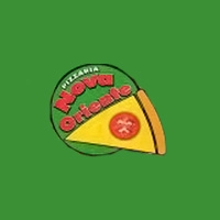 Pizzaria Nova Oriente