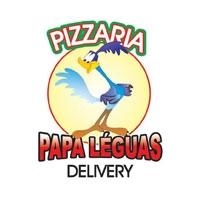 Pizzaria Papaléguas