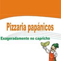 Pizzaria Papánicos