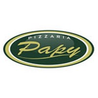 Pizzaria Papy
