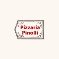 Pizzaria Pinolli