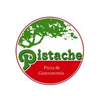 Pizzaria Pistache