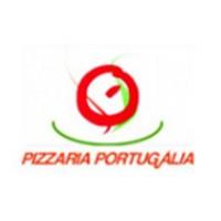 Forneria Portugália