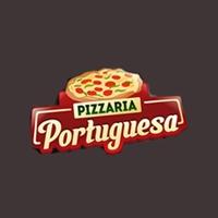 Pizzaria Portuguesa