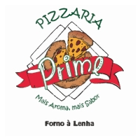 Pizzaria Prime Delivery