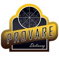 Pizzaria Provare