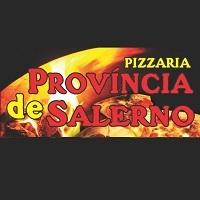 Pizzaria Província de Salerno