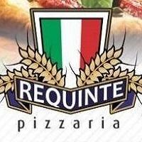Pizzaria Requinte