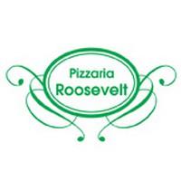Pizzaria Roosevelt