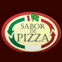 Pizzaria Sabor de Pizza