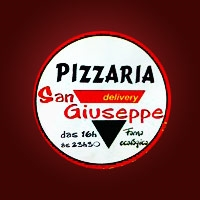 Pizzaria San Giuseppe