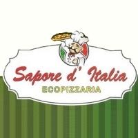 Pizzaria Sapore D'Itália