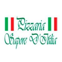 Pizzaria Sapore D'  Italia