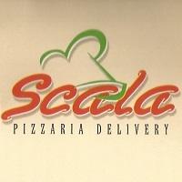 Pizzaria Scala